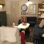 15 Idea Dekorasi Ruang Tamu ini Buat Anda Rasa Nak Ke Ikea