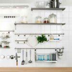 Cuba 10 Idea Ini Untuk Dapur Kecil Kelihatan Lebih Selesa