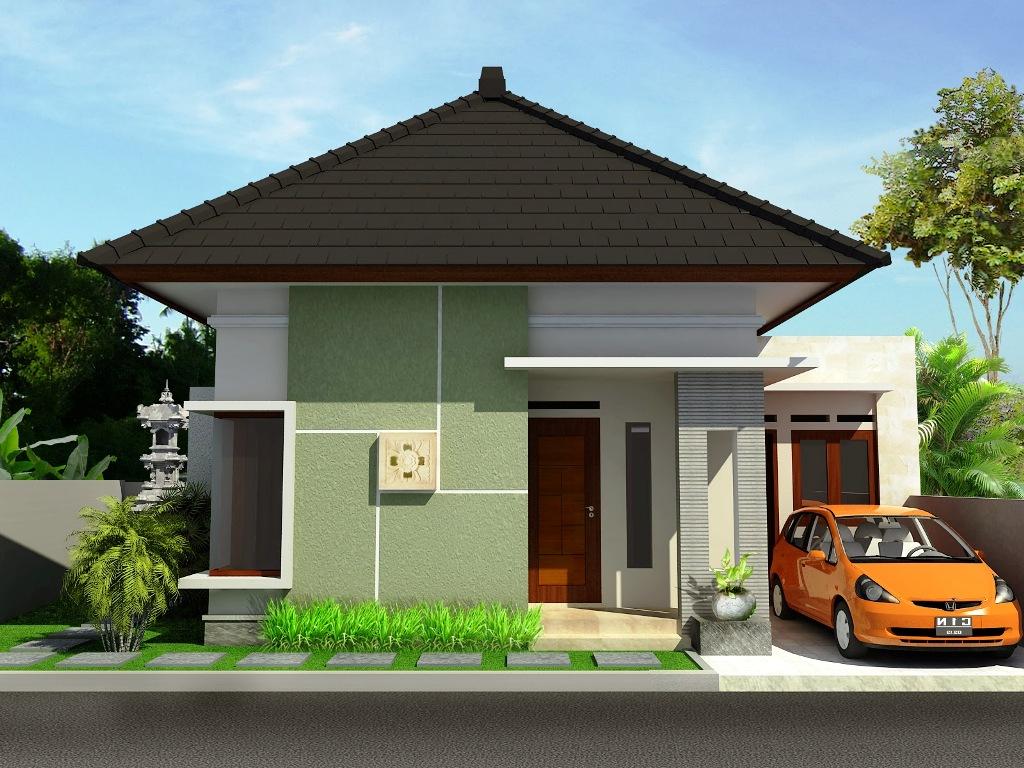 30 Reka bentuk rumah moden sebagai inspirasi untuk anda (1)