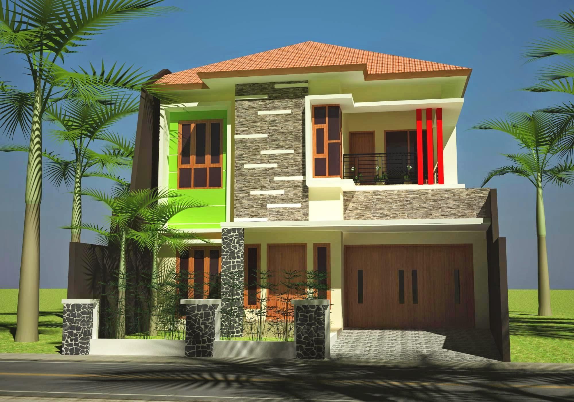 33 Reka Bentuk Rumah Moden Sebagai Inspirasi Untuk Anda Hiasmy