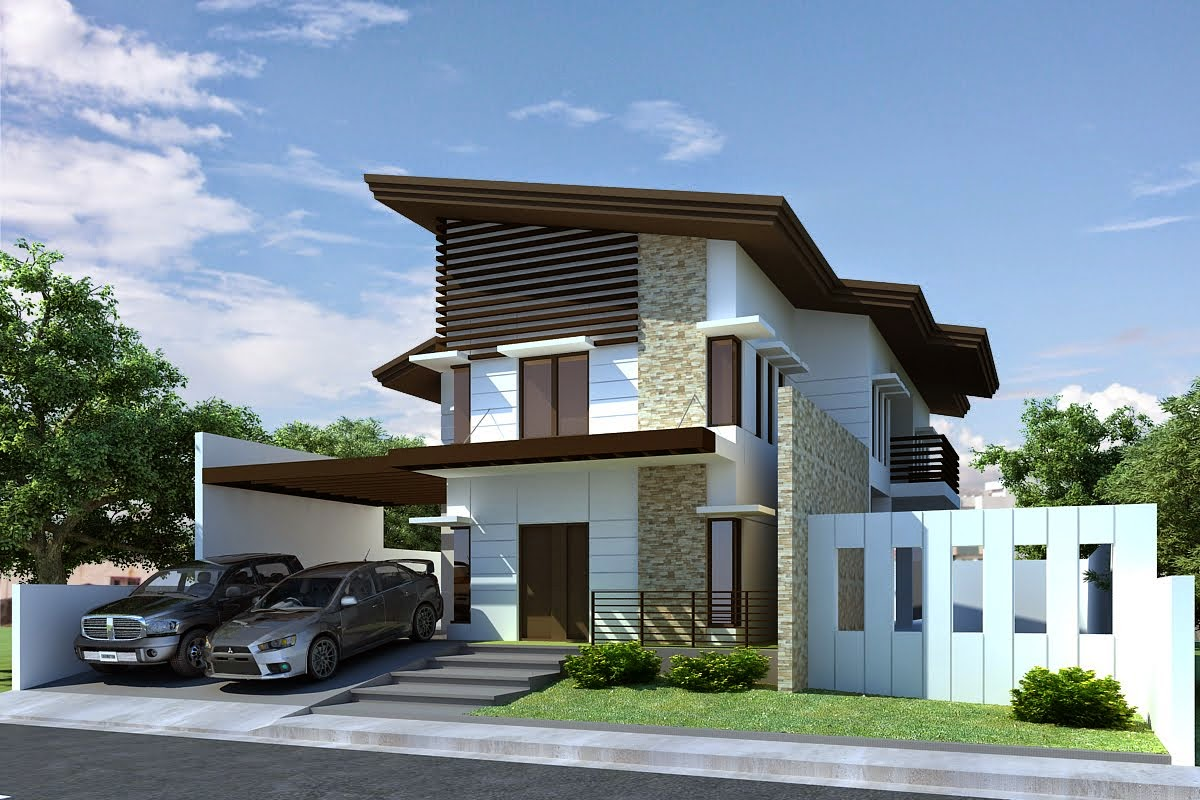 Rumah Banglo Mewah Di Malaysia Design Rumah Terkini