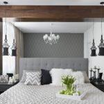 20 Idea Dekorasi Bilik Tidur Moden ini Pasti Buat Anda Terpegun
