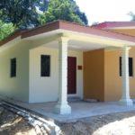Kos Bina Rumah 3 Bilik RM20000 Sahaja? Bagaimana?