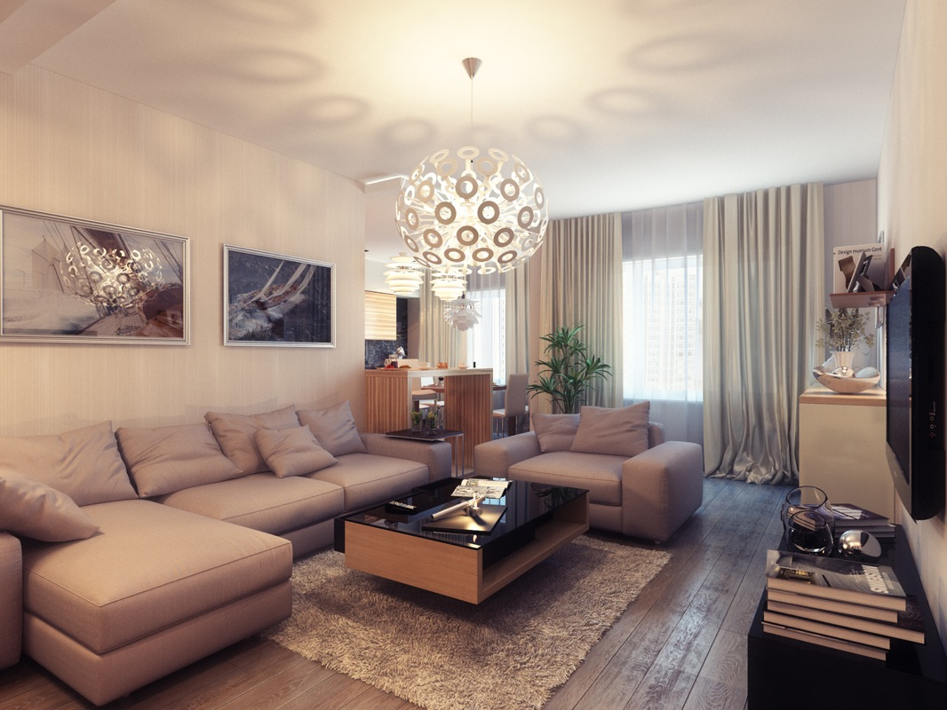 Hd Wallpapers Narrow Living Room Layout With Tv Wallpaper