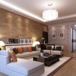 7 Tips Berguna Sebagai Panduan Anda Memilih Perabot Rumah
