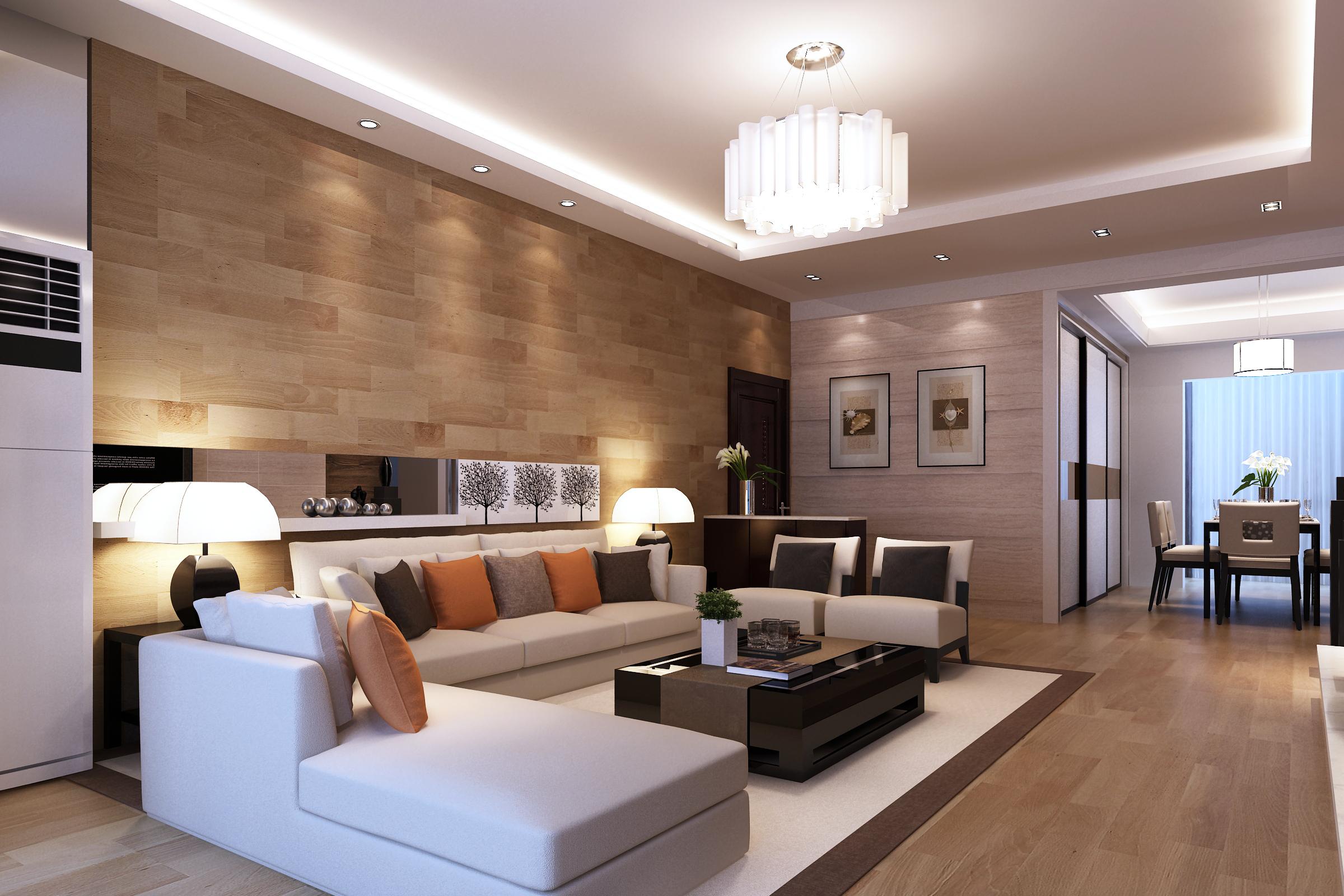 Koleksi Idea Dekorasi Ruang Tamu Rumah Teres Setingkat 7 Tips Berguna Sebagai Panduan Anda Memilih Perabot