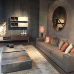 15 Idea Dekorasi Ruang Tamu Terkini Untuk Jimat Ruang