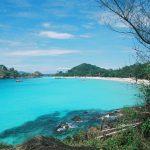 5 Pulau Terbaik di Terengganu Yang Wajib Anda Lawati