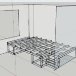 28 diy katil kayu pallet yang super kreatif wajib anda