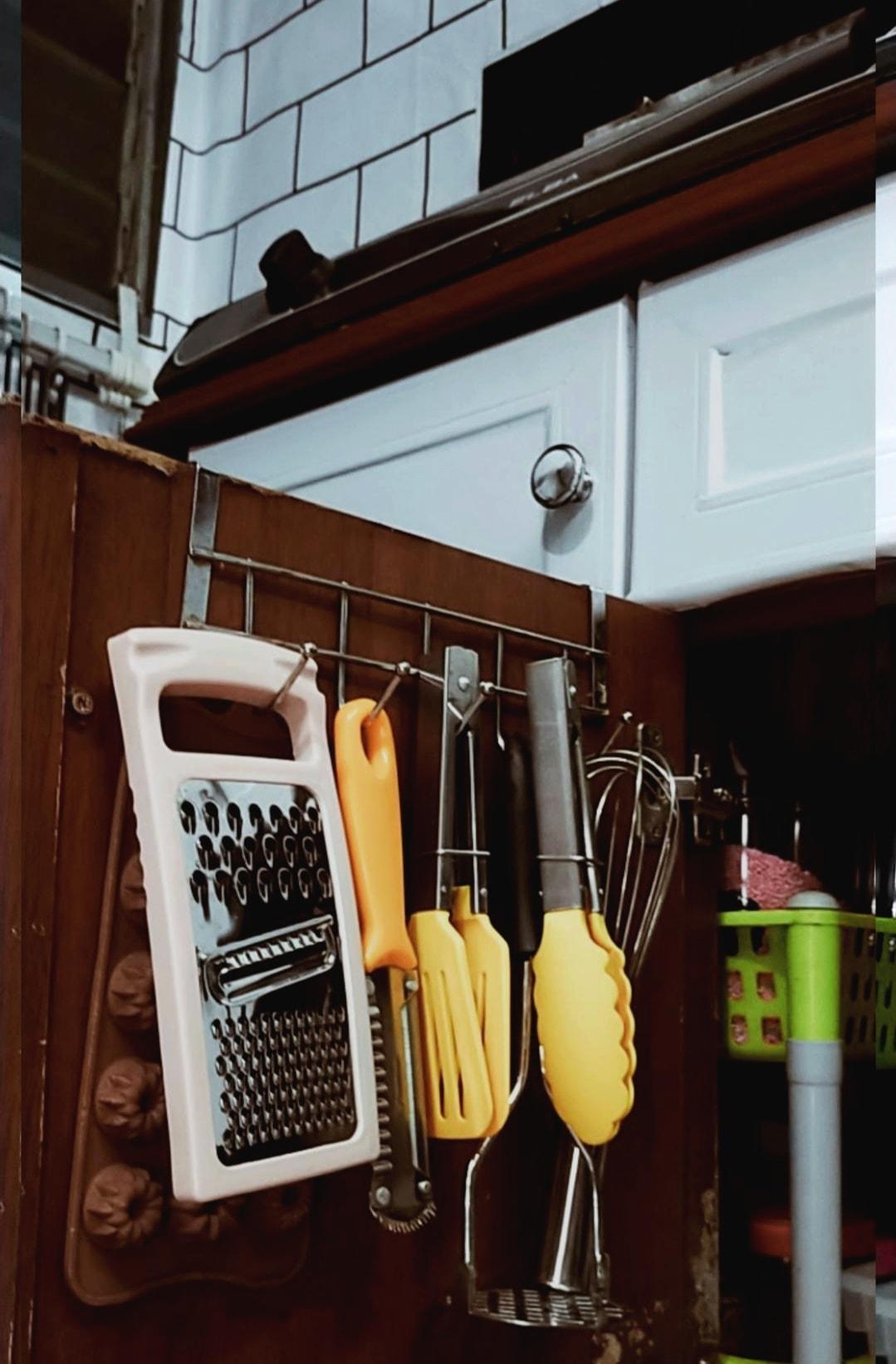 alatan dapur