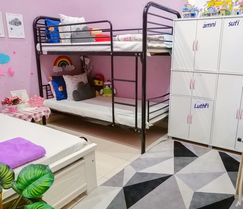 bilik tidur (1)