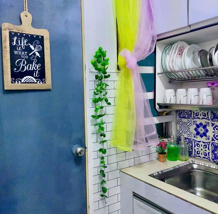 ruang dapur (2)