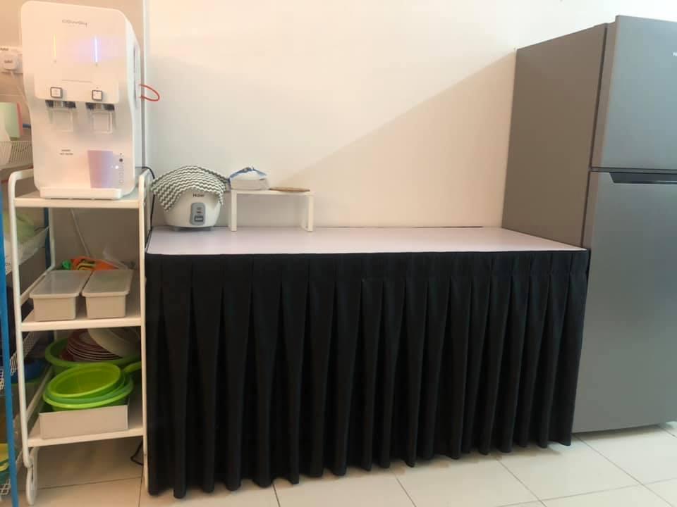 ruang dapur kering (5)