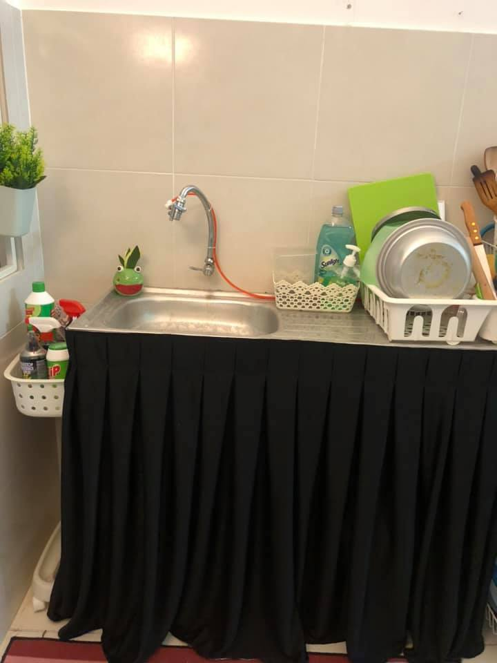 ruang dapur kering (6)