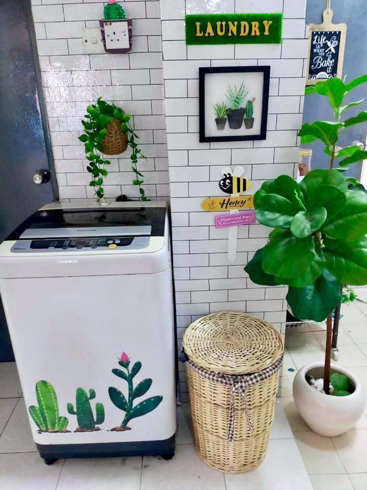 ruang laundry (2)