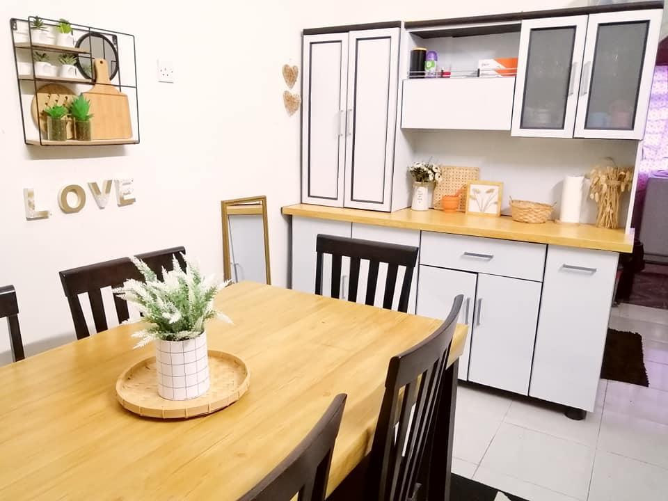 ruang makan (1)
