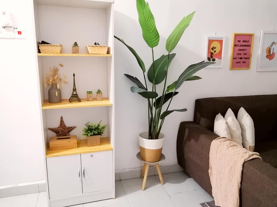 ruang tamu (1)
