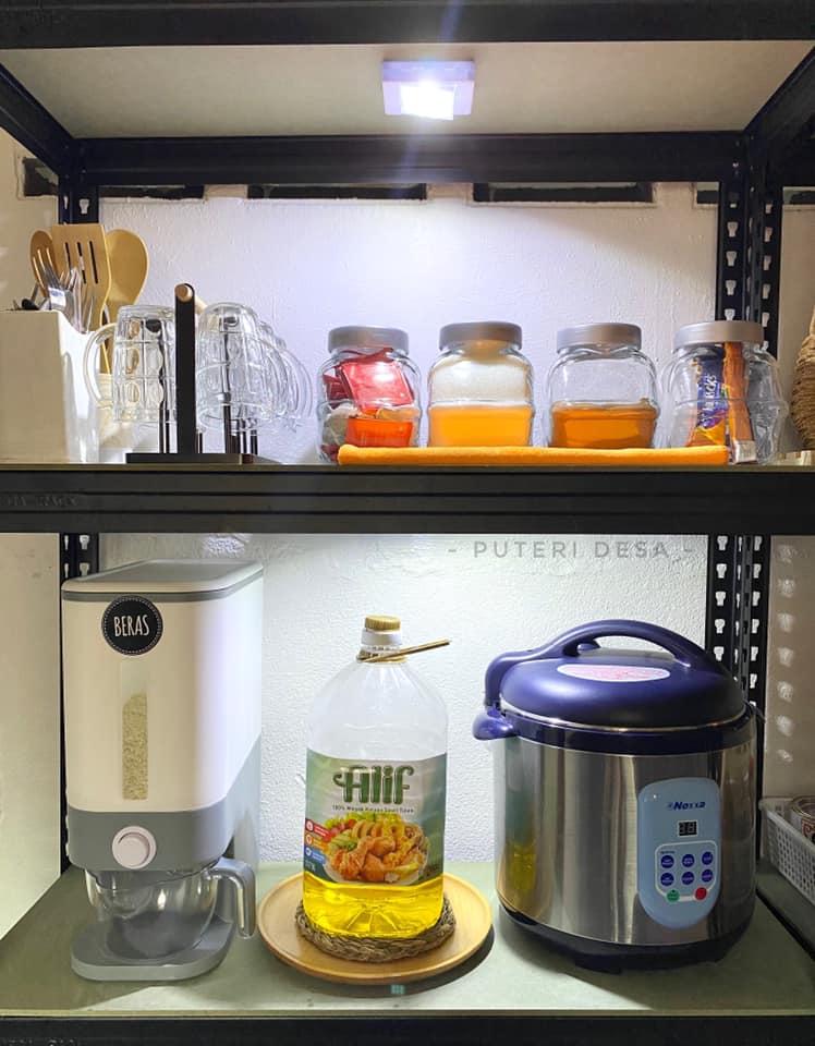 barangan dapur (2)