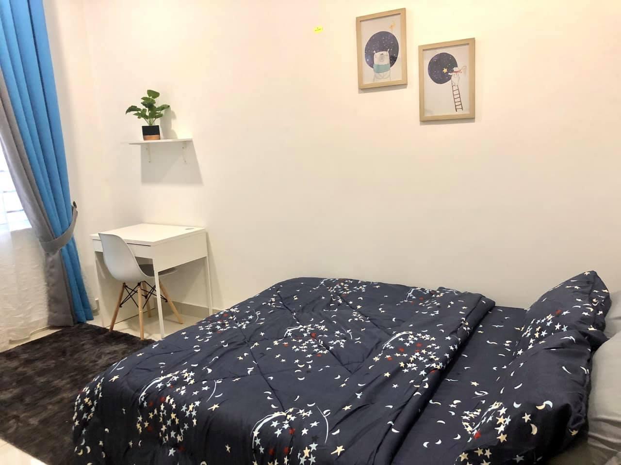 deko bilik tidur 2 (1)