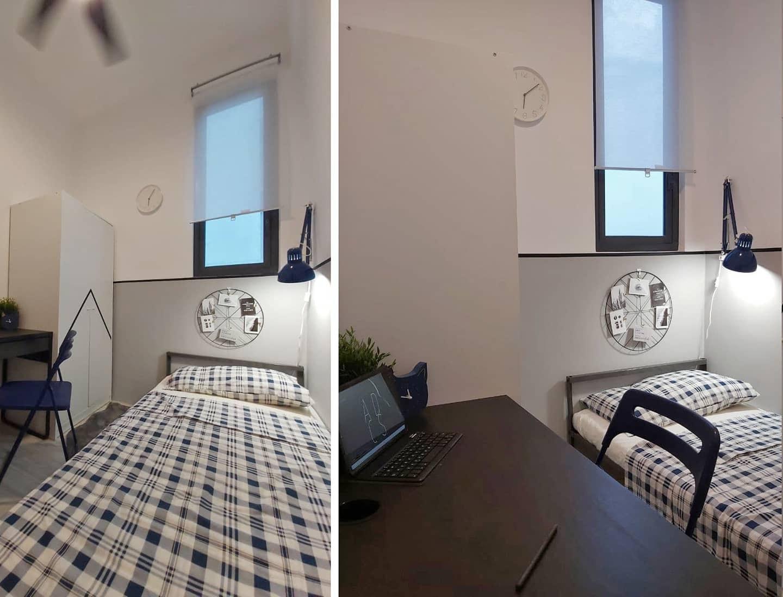 deko bilik tidur 4