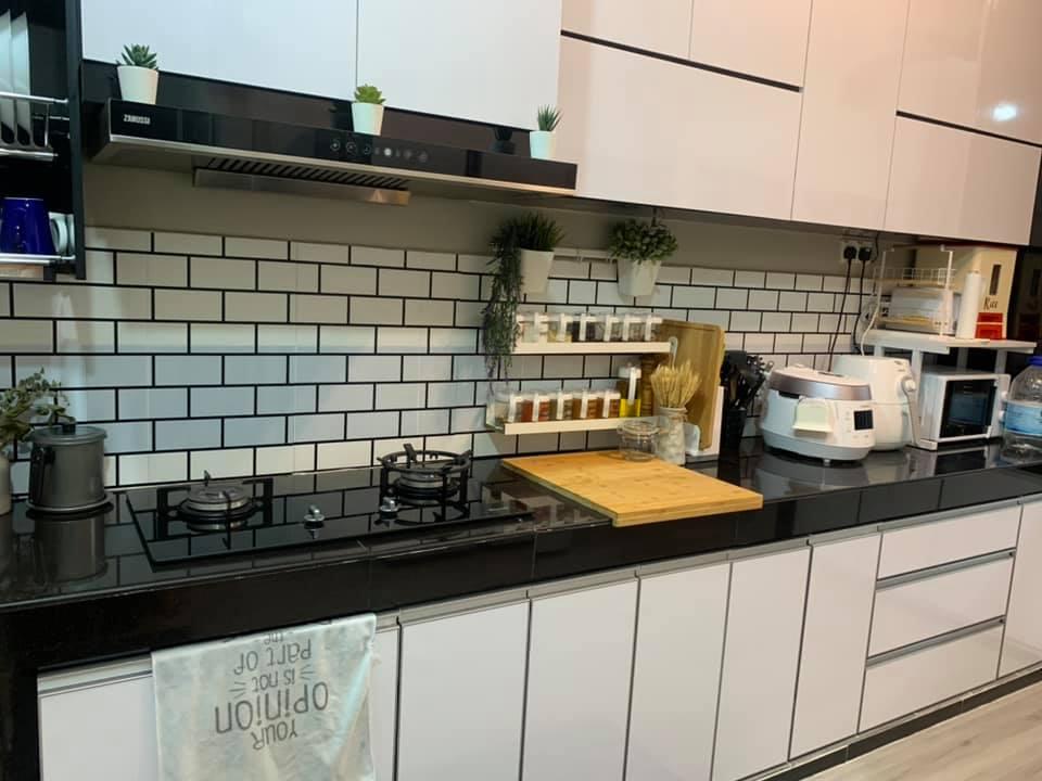 deko dapur (2)