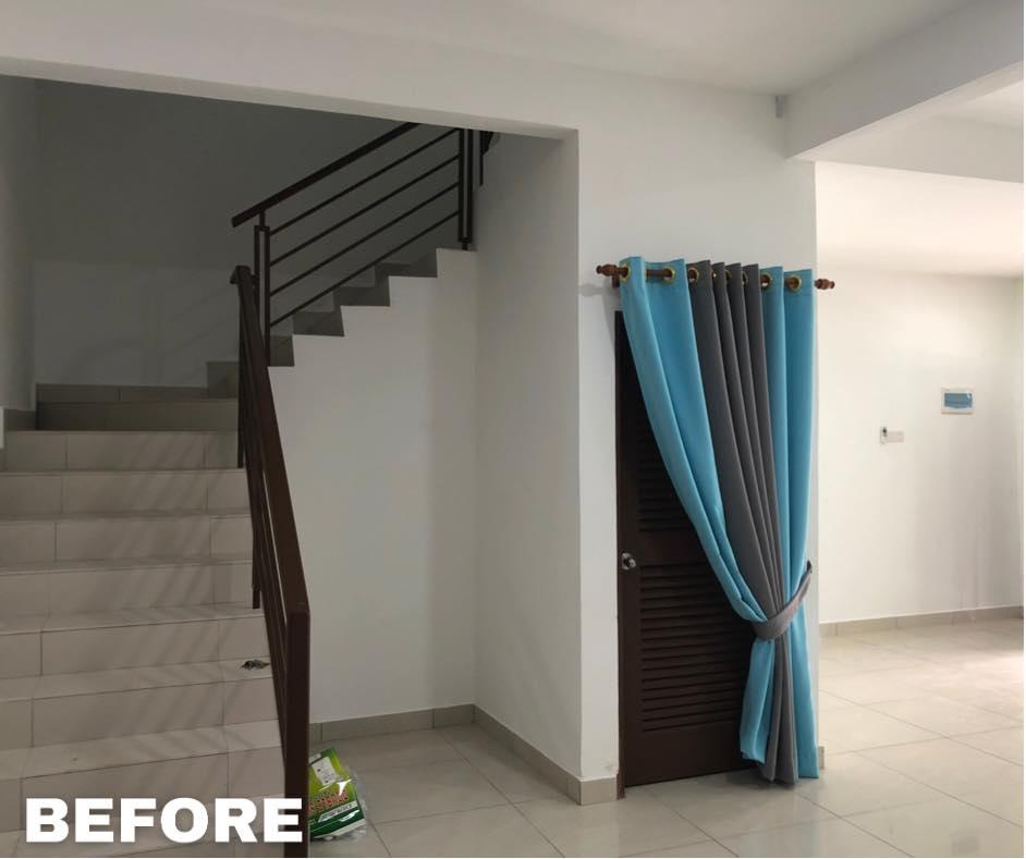 ruang rumah sebelum (1)