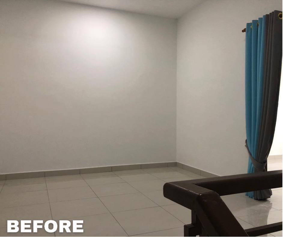 ruang tamu sebelum (1)